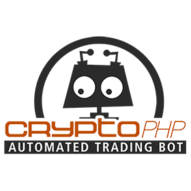 Bot for crypto trading